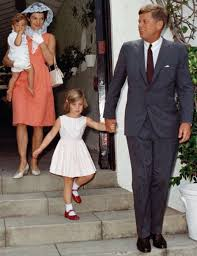 Caroline Kennedy S Children 835 Best Camelot The Kennedy U0027s Images On Pinterest The Kennedys