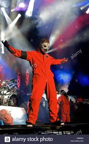lead singer slipknot corey taylor stock photos u0026 lead singer