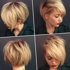 corporate sheik hair cuts best 25 short hair trends ideas on pinterest hair cut trends
