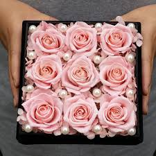 wholesale roses china wholesale boxes china wholesale boxes shopping