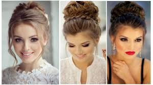 hairstyle designs u0026 ideas best hairstyles compilation tutorial