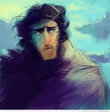 10 brilliant game of thrones illustrations that will make you say