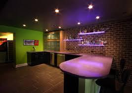 kitchen designers richmond va galleryconcrete countertops richmond va u2026 u2013 artisan concrete decor va
