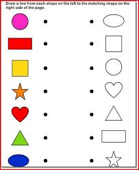 kindergarten work sheets kindergarten worksheets math project edu hash