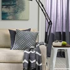Aztec Area Rug Minimalist Living Room With Threshold Aztec Fleece Area Rug And