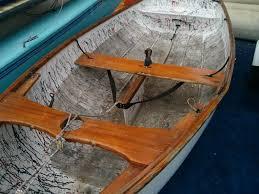 Coos Bay Oregon Craigslist by Sailing Adventures Of David U0026 Kathy Lehman 12 Sailing Dinghy Project