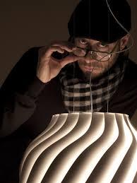 features light decor artistic lighting by design fairfield ct