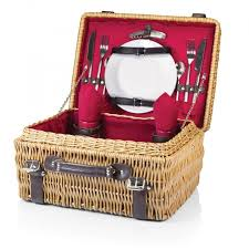 picnic basket set for 2 time chion picnic basket for 2