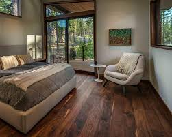 flooring how to install nail unfinished hardwood floors