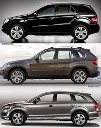 infiniti q70l vs lexus ls benim otomobilim september 2014