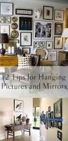 Home Decoration Tips 6075 Best Home Decorating Ideas Images On Pinterest Home
