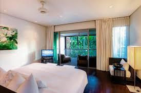 boutique hotel twinpalms phuket thailand boutique hotels