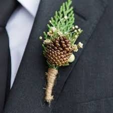 Wedding Boutonnieres My Moab Wedding Boutonnieres Options Moab Utah Wedding Planner