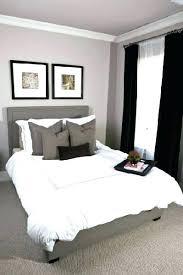 light grey paint bedroom light gray bedroom gray for bedroom creative design grey bedroom