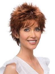hair cuts for women over 60 short spiky hairstyles for women over 60 hairstyle for women man