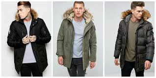 winter coat parka all the best coat in 2017