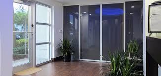 Miami Closet Doors Welcome To Apa Closet Doors Home