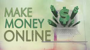 How To Earn Money From 5 Proven Ways To Make Money Online From A Website In 2018