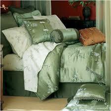 Asian Bedding Sets Asian Bedding Asian Inspired Bedding Remodel Ideas Pinterest