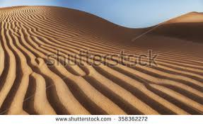 Windart The Wind Patterns Stock Images Royalty Free Images U0026 Vectors
