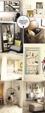 Reading Nooks Creative Bedroom Ideas From Reading Nooks To Hanging Chairs