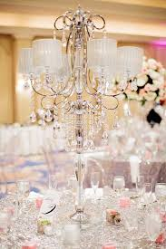 Silver Wedding Centerpieces by 999 Best Silver Images On Pinterest Biscuits Marriage And