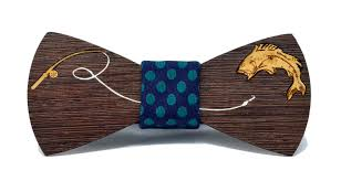 switchwood premium handcrafted wooden bow ties