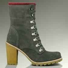 ugg flash sale 84 ugg boots flash sale ugg fabrice boots for sz 8 5
