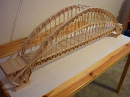 where to buy lollipop sticks 76 best popsicle stick sculpture images on popsicle
