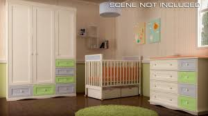 Children Bedroom Furniture Set by Children Bedroom Furniture Set 1 3d Cgtrader