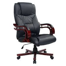 Ergonomic Office Chairs Reviews Charming Racing Office Chair Recliner Relax Gaming Executive