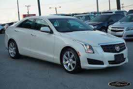 lease cadillac ats 2014 used cadillac ats 2014 cadillac ats 1 owner lease