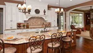 islands for kitchens tile floors builders discount flooring