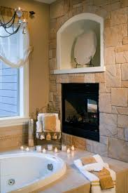 Bathroom Renovation Ideas Best 25 Decorating Around Bathtub Ideas On Pinterest Small