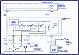 april 2013 circuit diagram