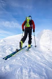 fischer vacuum ski boots men u0027s u0026 women u0027s