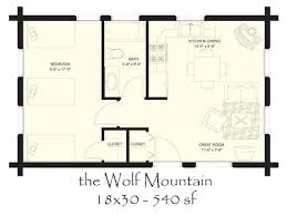 two bedroom cabin floor plans small mountain cabin floor plans 2 bedroom cabin home plan