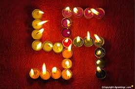 diwali decoration ideas at home diwali decoration ideas diwali decorations pinterest diwali
