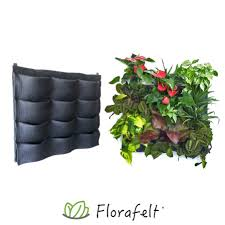 wall mounted planters questions and answers plants on walls