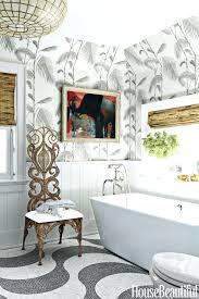 bathroom tile design tool bathroom tile wall s ideas photos design tool designs unmuh info