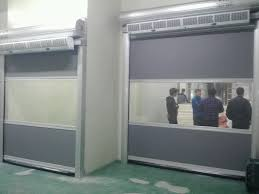 Berner Air Curtain Door Switch by Curtain Haven Blinds Laurieton Decorate The House With Beautiful