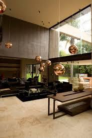 room dividers u0026 partitions living room ideas