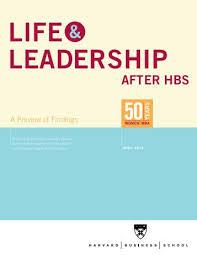 Hbs Resume Harvard Business Essay Massage Student Resume High