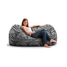 best 25 huge bean bag ideas on pinterest huge bean bag chair