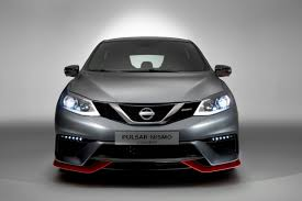 nissan altima coupe nismo 2014 nissan pulsar nismo concept conceptcarz com