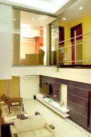 Home Lighting Design Bangalore Nandidurg House Interiordesignindia Interior Design India