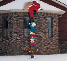 144 best christmas yard art images on pinterest christmas ideas