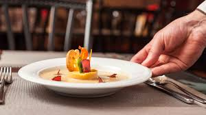 forum cuisine balkan bistro sibiu restaurant continental forum sibiu