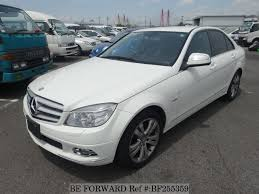 mercedes c class sale mercedes c class for sale 2018 2019 car release and reviews