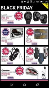 garmin black friday 2017 american golf black friday 2017 deals u0026 sales hotukdeals